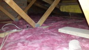 aerolite-roof-insulation-cape-town