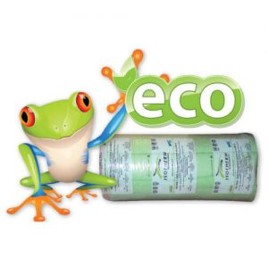 isotherm eco friendly roof insulation