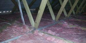 think-pink-aerolite-ceiling-insulation-2