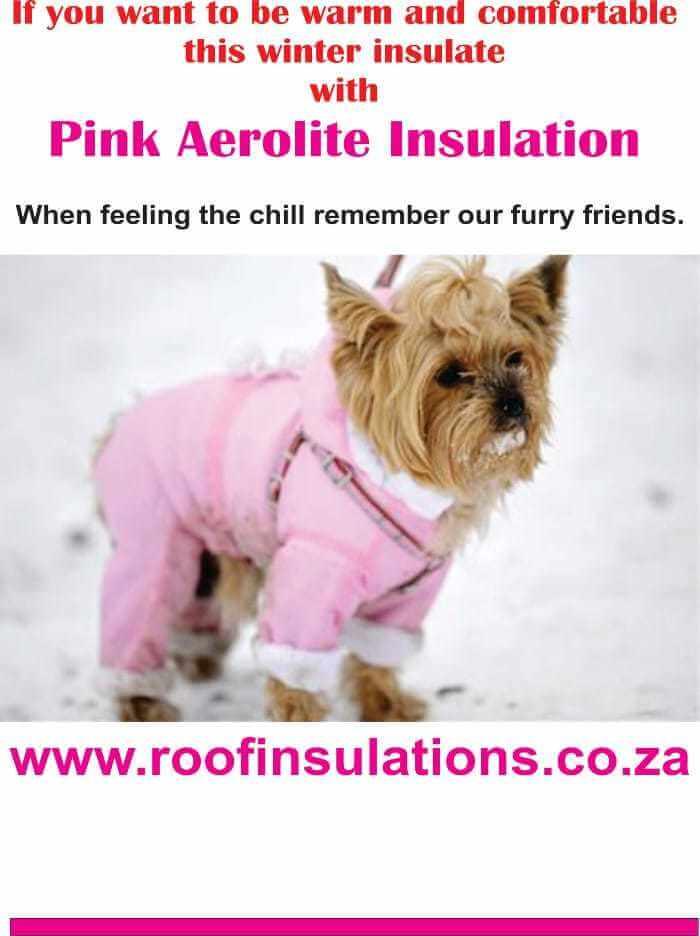 aerolite-insulation