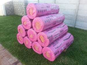 aerolite-think-pink-insulations