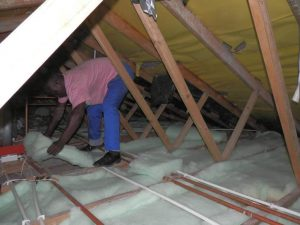 professional-roof-insulation-installers