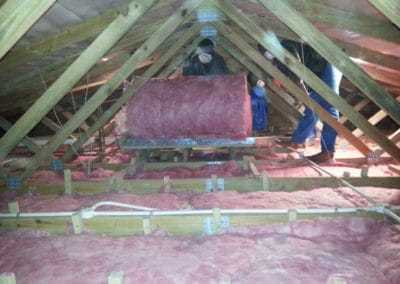 rolls-aerolite-think-pink-insulation