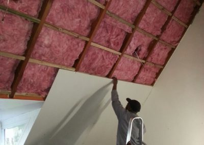 roof-insulations-aerolite-and-ceiling-fitment