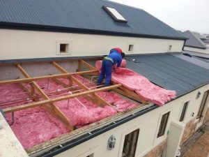 roof-insulations-aerolite-cape