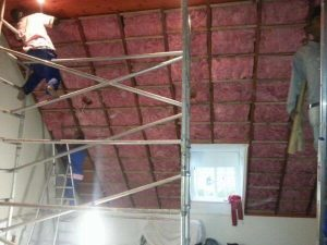 roof-insulations-aerolite-fitted-to-flat-roof-area