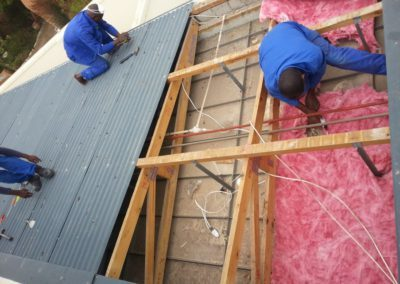 roof-insulations-aerolite-installed-in-flat-roof