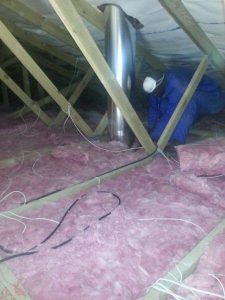 roof-insulations-aerolite-insulation-cape-town