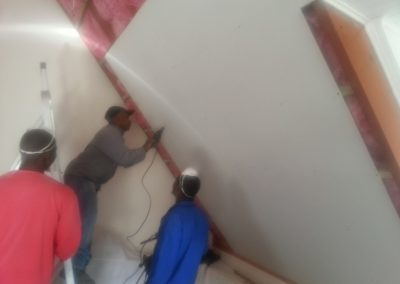 roof-insulations-ceiling-installers