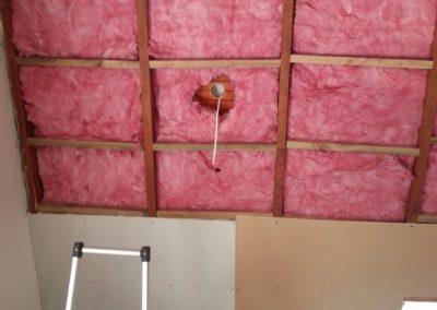 roof-insulations-flat-roof-aerolite-installation