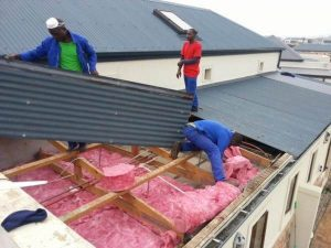 roof-insulations-flat-roof-insulation