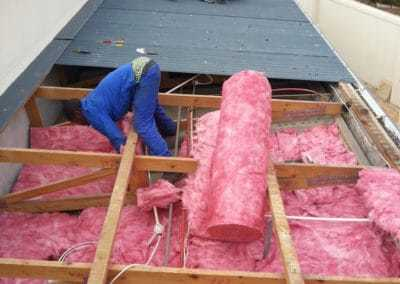 roof-insulations-insulation-for-flat-roofs-prices