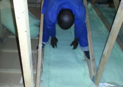 roof-insulations-isotherm-installer