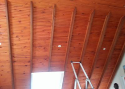 roof-insulations-pitched-flat-roof