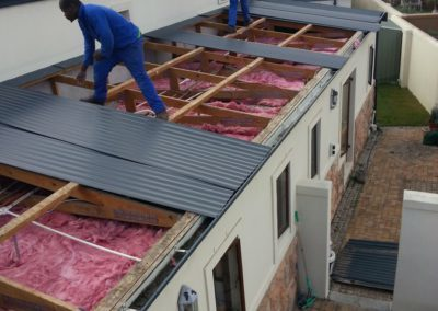 roof-insulations-repair-leaking-roof-and-install-aerolite