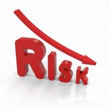 Potential health risks of cellulose fibre insulation