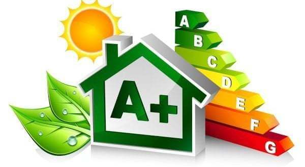 what is r value Roof Insulation benefits save energy
