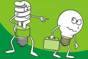 energy-saving-in-the-home