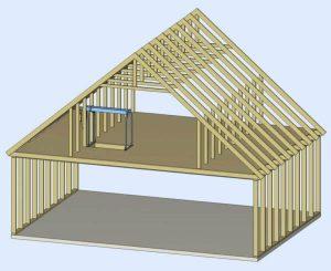 Attic Insulation simply green insulation