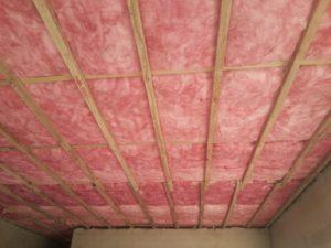 aerolite roofing insulation