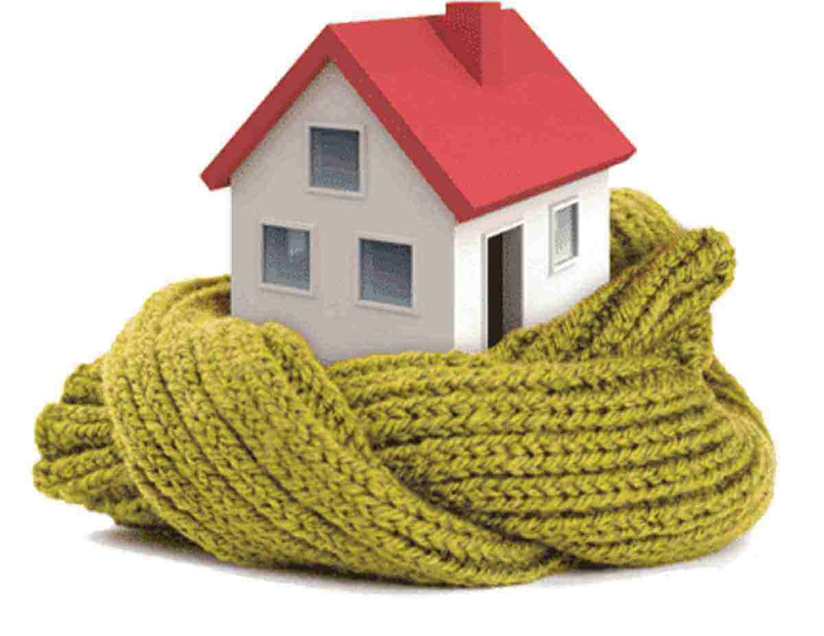 insulating-roofs