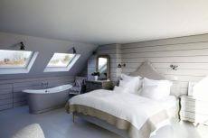 isotherm loft room insulation
