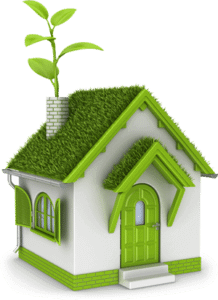 home insulation energy benefits