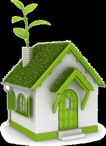 home insulation energy benefits