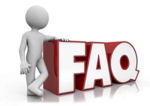 Isotherm FAQ