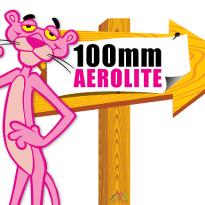 100mm Aerolite Price List