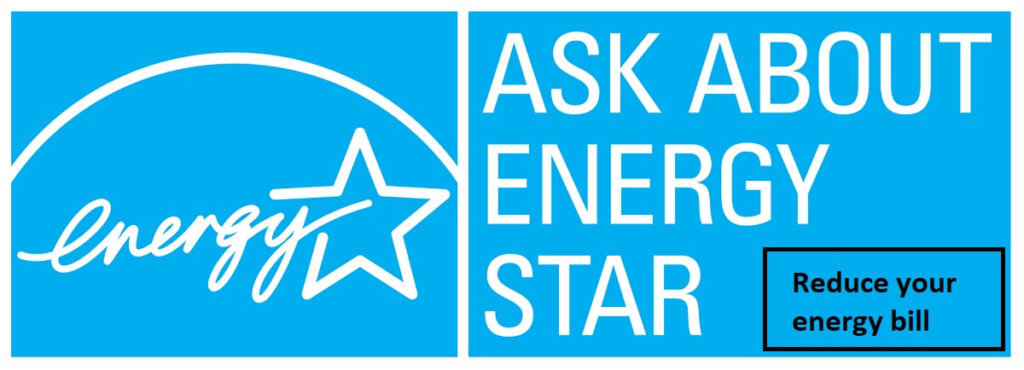 energy start appliances