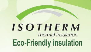 Isotherm Insulation Products