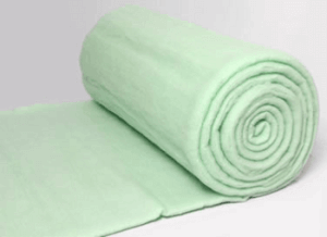 Think Green Insulation