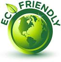 eco-friendly ecose insulation