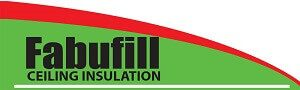 fabufill insulation products