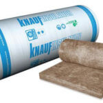 75mm Knauf Ecose Insulation price