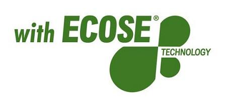ecose technology