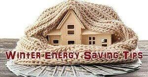 winter-energy-saving