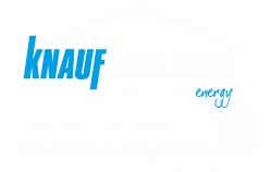 ecose thermal insulation