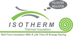 isotherm thermal insulation
