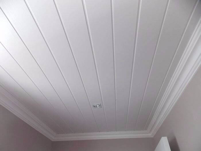 25mm Isoboard Ceiling Price