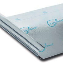 raden shield double sided price
