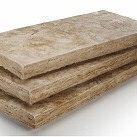 Ecose Energybatt Insulation Products