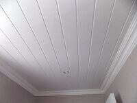 Isoboard Ceiling Products