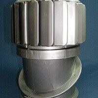 Roof Ventilator Products