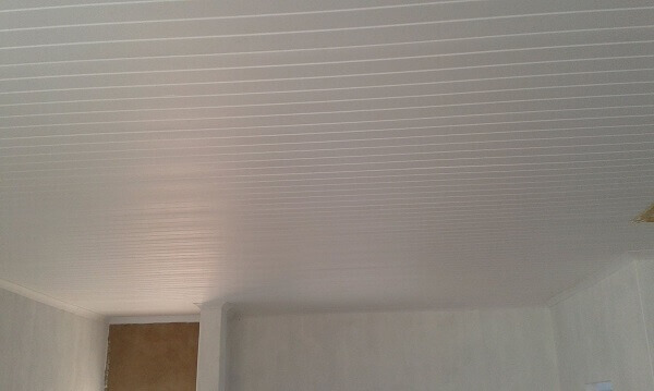 40mm Isoboard Price Isoboard Thermal Ceiling Buy Direct