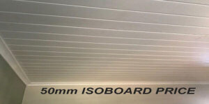 50mm-Isoboard-Price