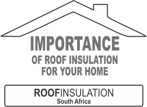 Importance Of Roof Insulation