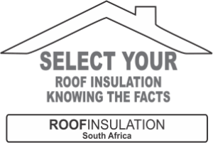 Select Your Roof Insulation Carefully