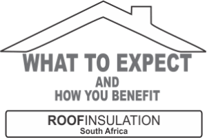 What to Expect Fromm Roof Insulation
